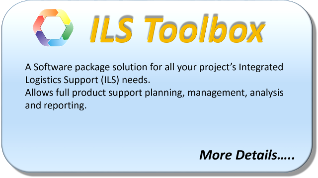 ILS Software Solutions